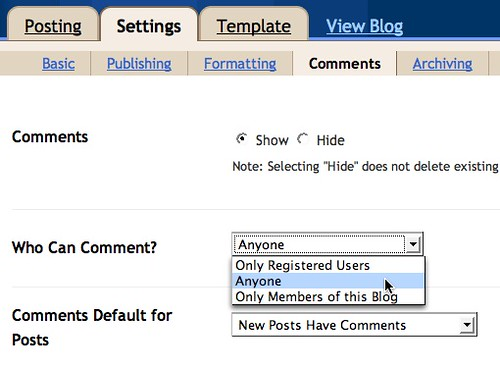 screenshot_Blogger Comments setting