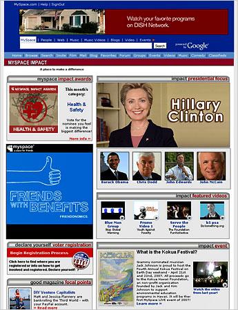 image via nyt.com