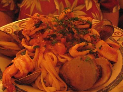 foodblog 1777