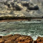 cesarea coastline thumbnail