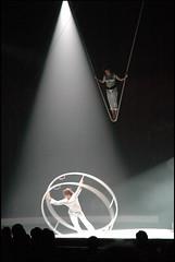 cirque-1 (oxximoron) Tags: light art lines blackwhite graphic circus nikond70s cirque lignes noirblanc artlibre nikonafsdx