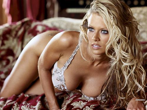 Scarlett Johansson Podr A Convertirse En Una Actriz Porno