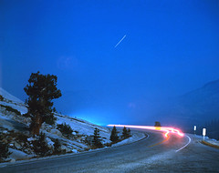 2:00 a.m. - Leaving Olmstead Point on Tioga Pass, CA   - Heading East - 1986 (Sharper24) Tags: leica motion tree night surrealism yosemite magical coolest soe rb globalvillage timeexposures empyrean tiogapass olmsteadpoint flickrfavorite thebigone supershot amazingshot flickrsbest thebluestblue beautifulcapture mywinners photology platinumphoto aplusphoto superbmasterpiece goldenphotographer themagicofcolor ithinkthisisartaward wowiekazowie citrit mamiyarb6x7pro todaysbestaward excellentphotographeraward flickrelite onenesslaybrinth 31landscape focuslegacy onlythebestare exemplaryshot thefinalcrown enclaireetenobscur thephotocritiqueforum 6f100v thebestpool