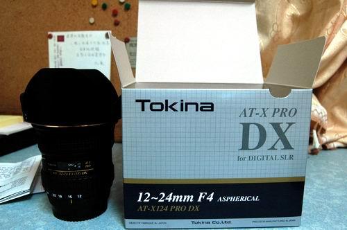 Tokina04