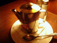 pot_of_tea