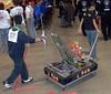 robot 368