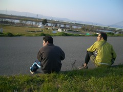 jiro_014