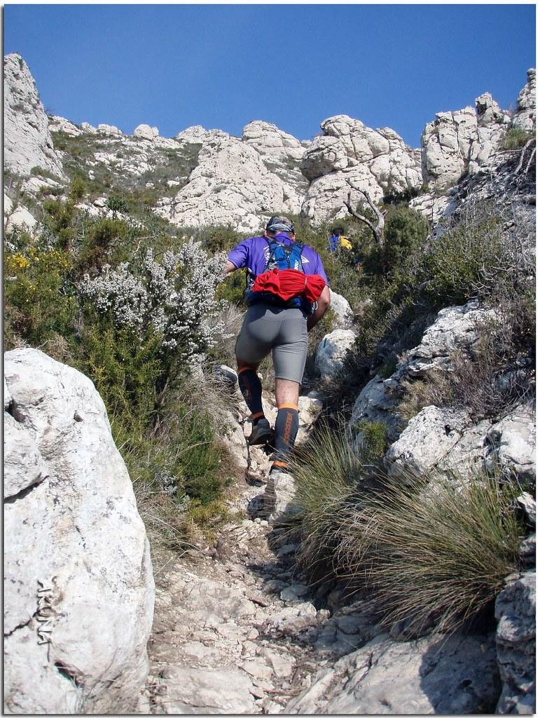 trail reco mimet 1stpart (153)reworked