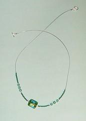 Green_sm-1
