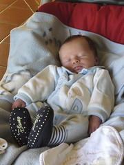 P1000897 (Daniele73) Tags: baby manuel piccolo neonato