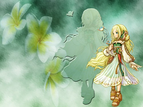 229721-20070323093733, Anime pictures, anime wallpapers, anime characters