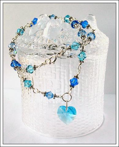 bluecrystals-kk