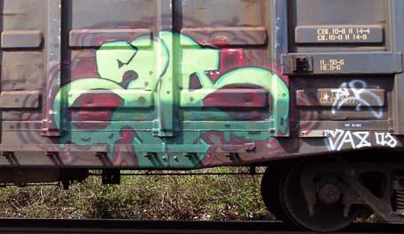 boxcar51