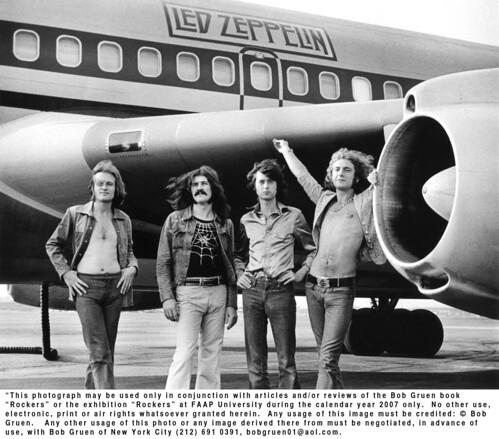LedZeppelin'73_Gruen