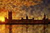 Westminster Gothic (graspnext) Tags: superaplus aplusphoto superbmasterpiece superhearts photofaceoffwinner pfogold