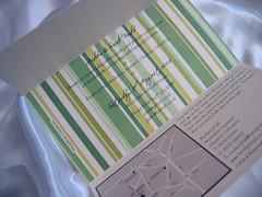 441620955 a39469f63d m 141 ideias de casamento verde e branco