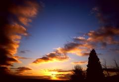 April sunrise (algo) Tags: blue sky clouds sunrise photography dawn topf50 topv333 bravo searchthebest algo supershot magicdonkey outstandingshots colorphotoaward 200750plusfaves irrisistiblebeauty superbmasterpiece goldenphotographer flickrdiamond