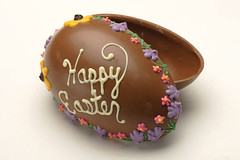 Easter Egg, Happy Easter