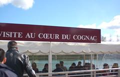 DSC_0394.JPG (wuliau_lyon) Tags: france cognac hennessy