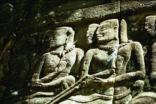 Cambodia Angkor Wat#5