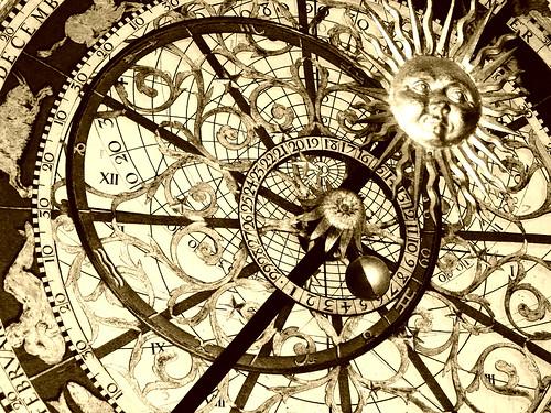 [Jour IV] Morts et Renaissances - Page 2 455217630_5dd0c3d49f
