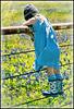 Cassidy 101/child365 4-11-07 (Chera25) Tags: instantfave explore33 theunforgettablepictures theunforgettablepicture
