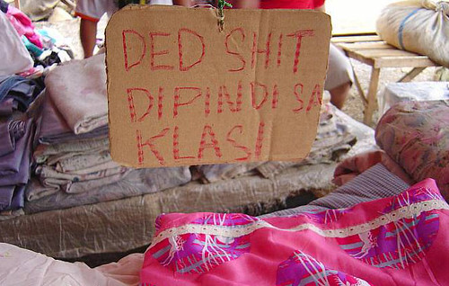 Funny Signs in the Philippines! 460024702_884b789595