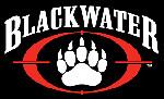 Logo de Blackwater
