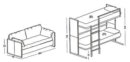 sofa_bed 07