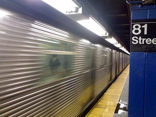 NYC 2007(025)