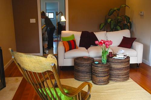 Peggy's livingroom renovation,house, interior, interior design