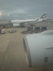 04.另一台應該就是A330