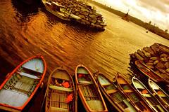 Istanbul: Salacak (orgutcayli) Tags: sunset sea sky cloud turkey boat interestingness searchthebest istanbul explore bosphorus maidenstower kizkulesi salacak orgutcayli türkiye örgütçaylı