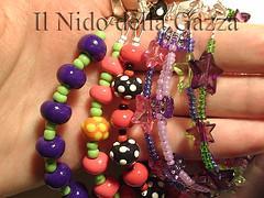 braccialetto-09-10-11-12-13