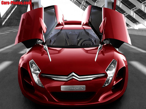 Sports car backgrounds 8