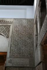 sinagoga de cordoba