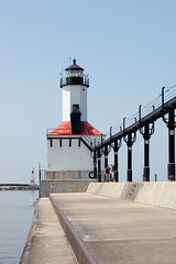 michigan_city_light_north3