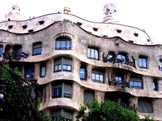 09.8.2005 - Barcelona (15)