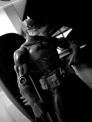 batman_fig_bw