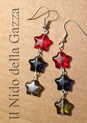 orecchini-72-stelle