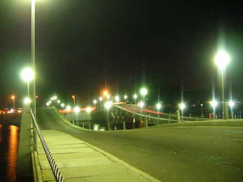 2007-02-02_028