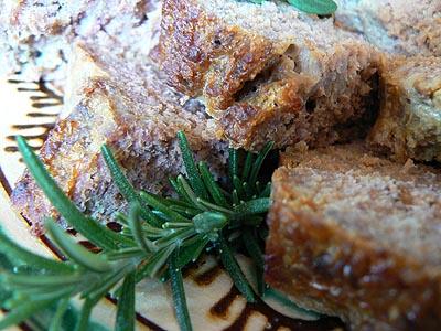 pain de viande.jpg