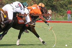 (Baba Dody) Tags: pakistan horses horse fall club pain hurt photos action accident best pakistani exquisite polo equestrian lahore extraordinary equine injured dody plunge outstanding sportsphotography worldclass polopolo actionphotography poloclub actionphotos pakistanpakistan fallphotos lahorepoloclub chaugan horsepolo sportsphotographer injurry poloaction polophotography polomagazine worldclassphotography tiwana polohorse bestaction dodysphotography pakistanpolo poloinpakistan pakistanipolo babadody atiftiwana bestpoloaction photosbest chogan choghan chaughan professionalpolo polofalls professionalpolophotography bestfrompakistan polophotographer pakistanbest bestpolophotos bestpolo worldclasspolo worldclasspolophotography horsesstunning actionworldclass photographybest poloplay photographerbest poloactionphotos pakistanpoloaction poloplayersinaction professionalpolophotographer dodyphotography