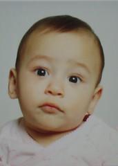 foto paspor