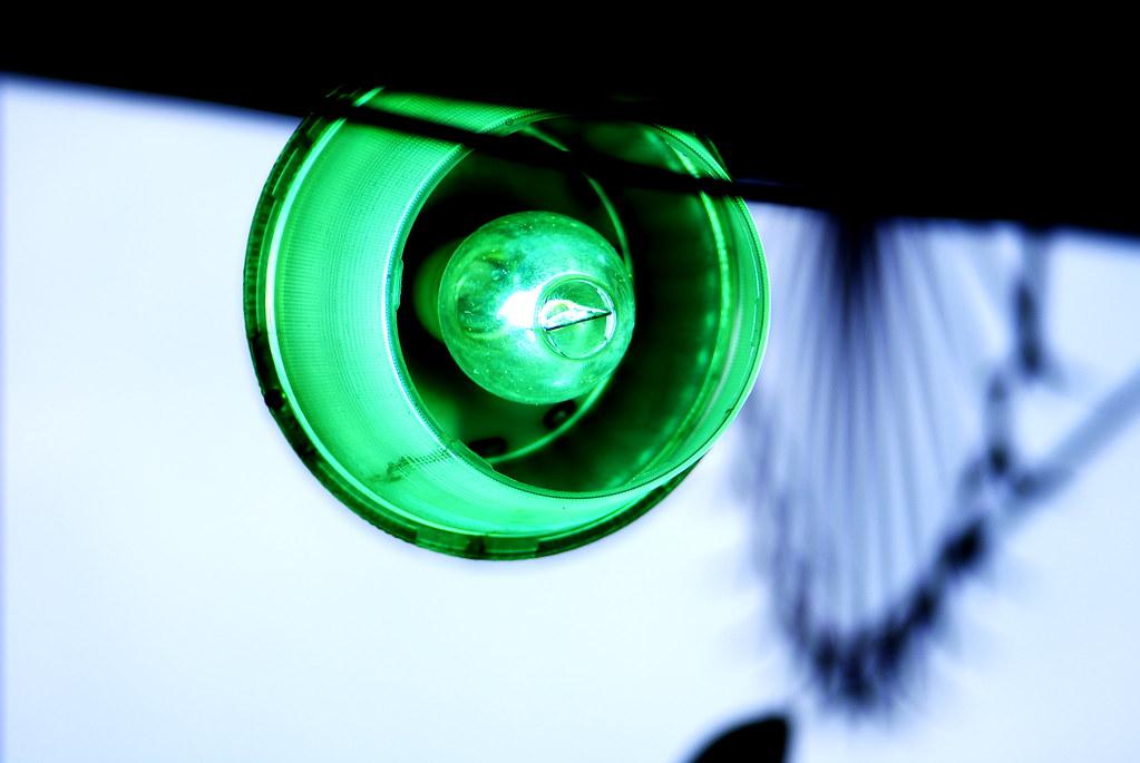 iluminacion...