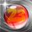 Alfo23 icon