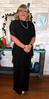 Long Black (Trixy Deans) Tags: crossdresser cd cute crossdressing crossdress classic classy cocktaildress skirts skirt tgirl tv transgendered transvestite trixydeans tranny tgirls transvesite xdresser sexy sexytransvestite sexyheels sexylegs sexyblonde shemale shortskirt shemales