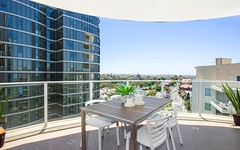 1402/253-255 Oxford Street, Bondi Junction NSW