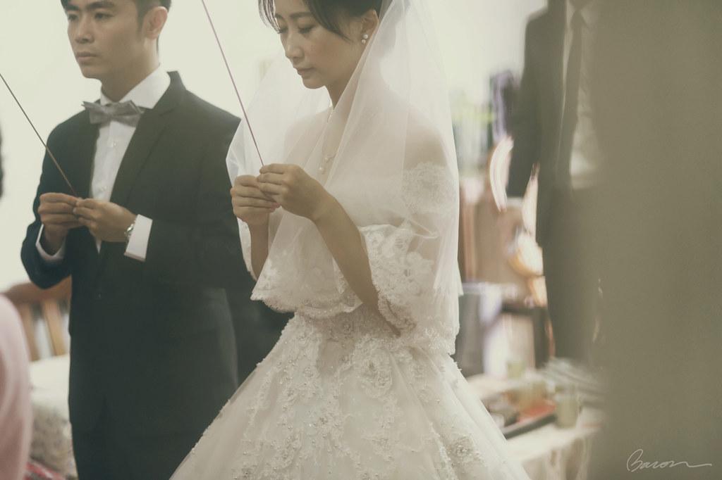 Color_108, BACON, 攝影服務說明, 婚禮紀錄, 婚攝, 婚禮攝影, 婚攝培根, 故宮晶華