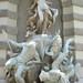 2002.07.25.Wien.028